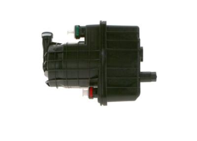 bosch fuel filter - renault modus 1 5 2009